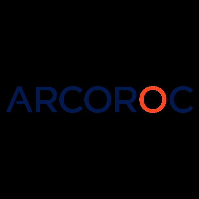 ARCOROC COSMOS