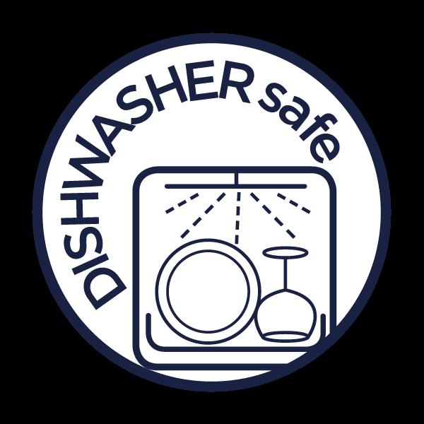 DishwasherSafe