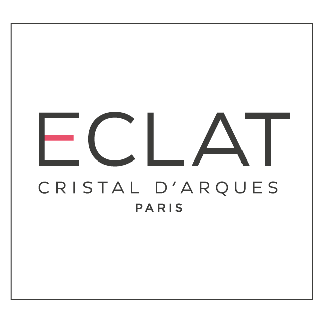 Eclat Cristal
