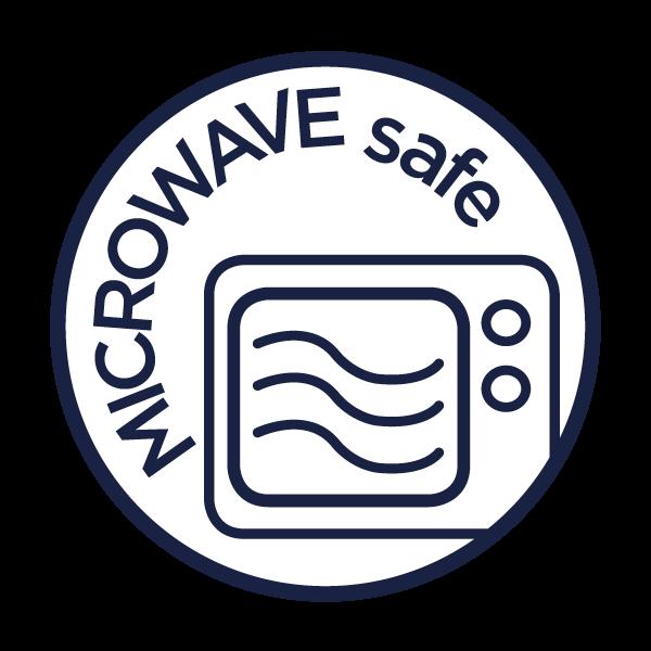 MicrowaveSafe